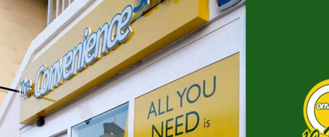 Convenience Group registers strong revenue for first six months of 2019